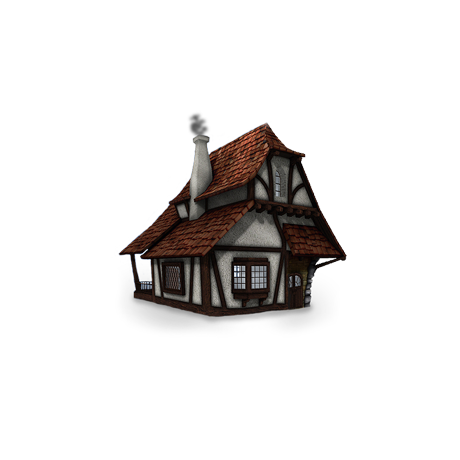 small_house.png