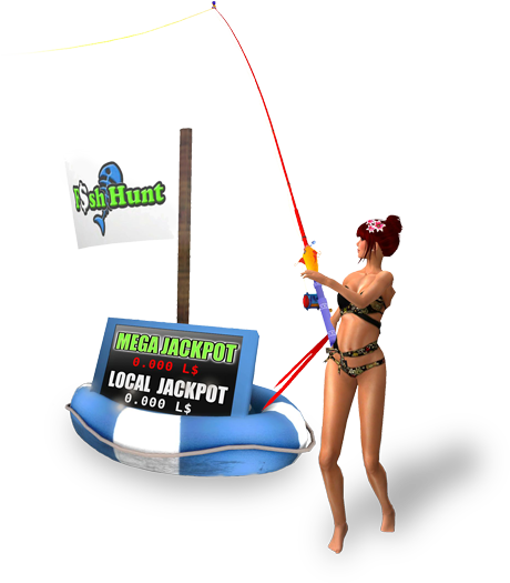 Secrets of making money when playing Second Life