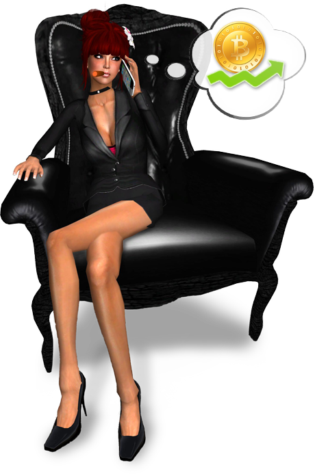 Earn Linden in Second Life
